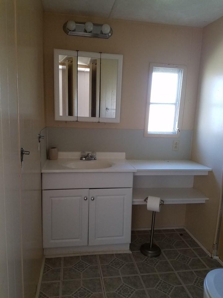 San Benito, TX Real Estate property listing