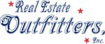 Real Estate Broker Logo - About Us